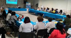 ADESA hace llamado urgente a cambiar estrategia frente al COVID-19