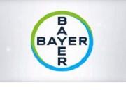 Bayer presenta solicitud para su aprobación en Estados Unidos de 'nifurtimox'