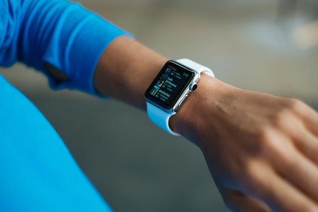 La investigación utilizará la tecnología de Apple, que incluye iPhone, Apple Watch y un dispositivo de monitoreo del sueño Beddit.