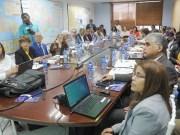 Salud Pública sigue fortaleciendo vigilancia epidemiológica contra coronavirus Covid-19