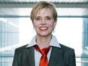 Sandra Horning, ex CMO de Roche, se une a la junta directiva de Gilead