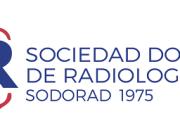 Radiología anuncia cambios de fecha de su congreso