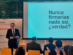 Los genéricos, tema de campaña en España para concienciar sobre su valor