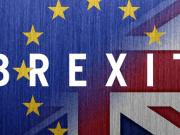 400 trabajadores de Novartis perderán sus empleos en Reino Unido luego del Brexit