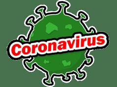 Complejo hotelero en España tiene mil personas en cuarentena a causa del coronavirus