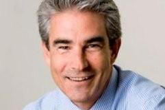 José Luis Fernández, nuevo director general de IQVIA España