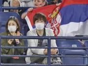 Coronavirus: Se cancelan más eventos deportivos alrededor del mundo a causa del Covid-19