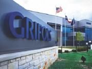 Grifols anuncia acuerdo de colaboración con Gobierno USA para producir primer tratamiento para combatir específicamente el COVID-19