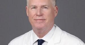 Miami Cardiac & Vascular Institute designa al Dr. Joseph McGinn como jefe de Cardiocirugía