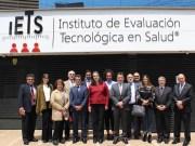 ALAMI sugiere a gobiernos latinoamericanos coordinar acciones para contener el Covid-19