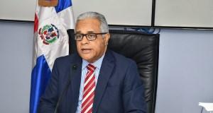 Ministro de Salud admite clínicas y hospitales siguen con la práctica de rebotar pacientes