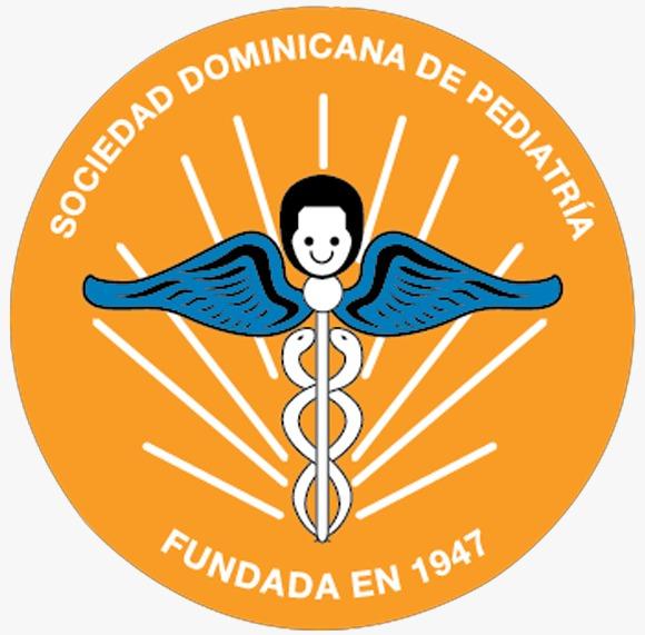 Pediatría llama a su membresía a apegarse a protocolos de prevención COVID-19