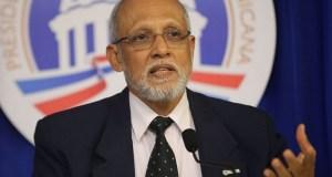 En polémica sobre su salario director Sisalril dice siempre ha sido de 600 mil pesos