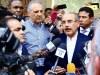 Presidente Medina anuncia Gobierno adoptará medidas adicionales frente al Coronavirus