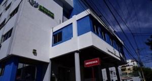 El SEMMA Santo Domingo reinicia servicios ambulatorios