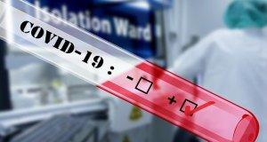 EE.UU. detecta primer caso nueva cepa británica Covid-19