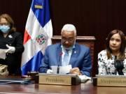 Diputados aprueban solo 17 días para el estado de emergencia a partir del primero de mayo