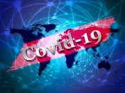 Coronavirus: Así se hace la prueba en el país para saber si se tiene el virus