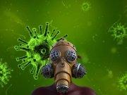 88 de cada 100 personas contagiadas por Coronavirus no tiene de qué preocuparse, según infectólogo
