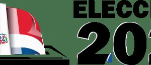 Sánchez Cárdenas considera país está en condiciones para celebrar elecciones