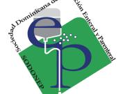 Sociedad Nutrición Enteral escoge su nueva directiva 2020-2022
