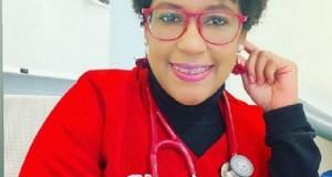 La cardióloga Máxima Méndez ofrecerá consultas online
