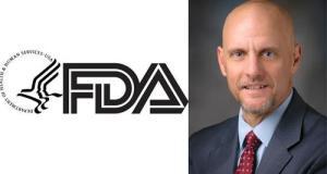 La FDA desaconseja el uso de hidroxicloroquina para el COVID-19 fuera del hospital