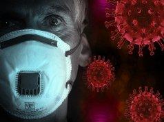 Emergenciólogos expresan necesidad personal sanitario cuente con medidas de bioseguridad