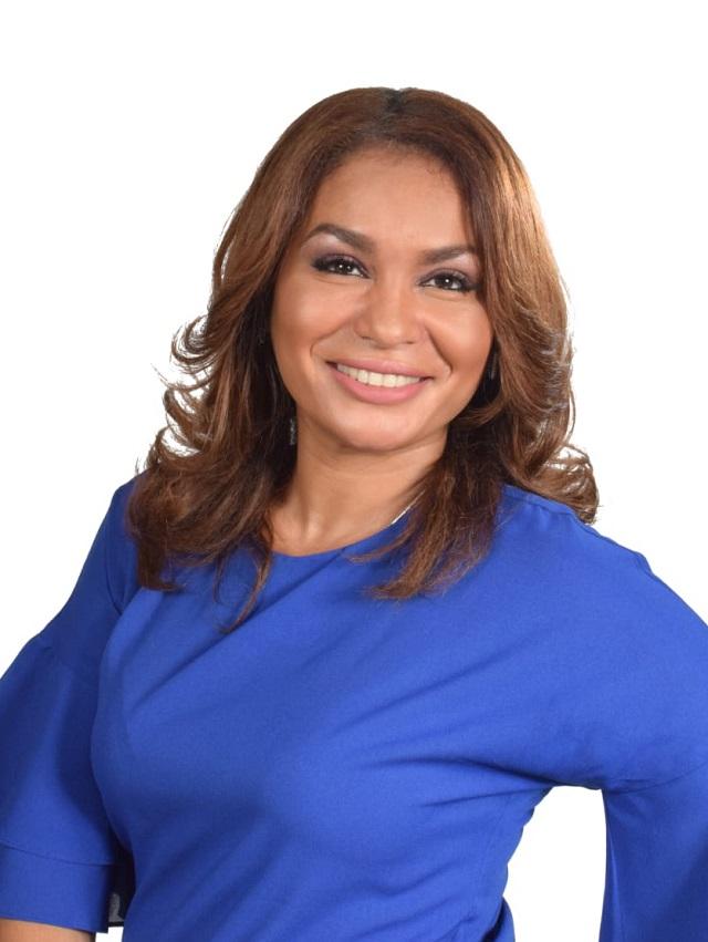 Yocasta Lara es designada subdirectora del SNS