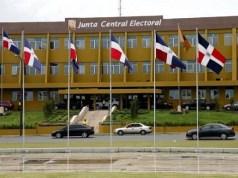 Serán desinfectados los recintos electorales y se limpiará en todo momento para elecciones 5 de julio