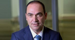 Paolo Carli asume como vicepresidente regional del negocio de Biopharma de Merck en América Latina