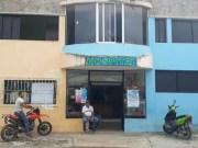 CMD de Samaná denuncia falta personal de salud en hospitales de la zona para enfrentar al COVID-19