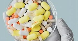Aprobaciones de medicamentos en 2020: un año fructífero en nuevos tratamientos para los pacientes