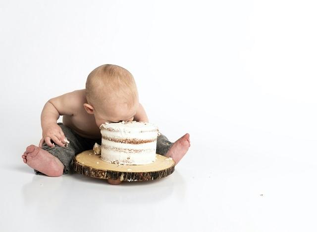 El INDEN hace recomendaciones a padres de niños con diabetes