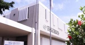 Instituto Dermatológico ofrecerá atención psicológica de manera gratuita