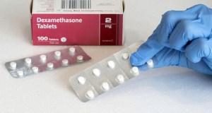 ¿Cómo ha sido la carrera de los tratamientos del coronavirus?