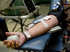 OPS hace llamado sobre necesidad de donar sangre en momentos del COVID-19