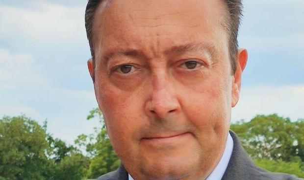 Teva nombra a Emilio Ledesma como Cluster Medical Senior Director de la compañía para España y Portugal