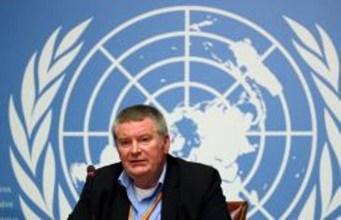 OMS pide a países muy afectados por Covid-19 que se abran por zonas