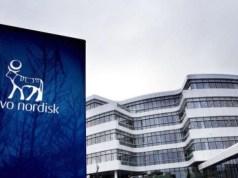 Novo Nordisk apostó $725M en la compra de Corvidia centrada en el área cardio