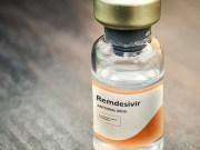 Gilead busca aprobación definitiva en EEUU para su tratamiento contra el COVID-19 remdesivir