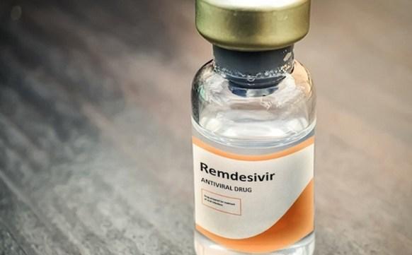 Anuncian el lanzamiento en India de remdesivir para pacientes con enfermedad grave por COVID-19