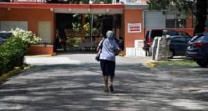Consideran directora CONAPE actuó de manera sensacionalista y mediática en caso asilo