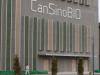 CanSino Biologics defiende su vacuna candidata contra Covid-19 frente a las dudas de expertos