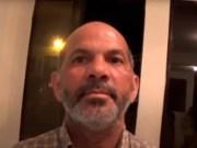 Atacan a tiros esta madrugada al destacado médico cirujano José Agustín Constanzo