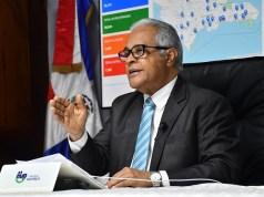 Salud Pública anuncia inicio gestiones para adquirir vacunas del COVID-19 cuando estén disponibles