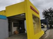 SNS entrega tres centros de de salud remozados y equipados