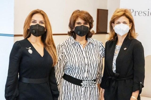 Gabinete Salud coordinará acciones alcaldías y comunidades en lucha contra Covid-19