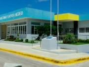 Brote de COVID-19 desata alarma en hospital de Nagua Antonio Yapor Heded