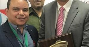 Sociedad de Ortopedia celebra designación de Hazim al frente de Senasa